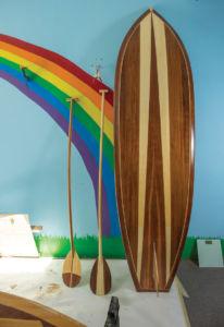 Little Bay Boards