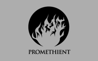 Boomerang Catapult Invests in Promethient to Develop Human-Scaled Heating & Cooling Solutions