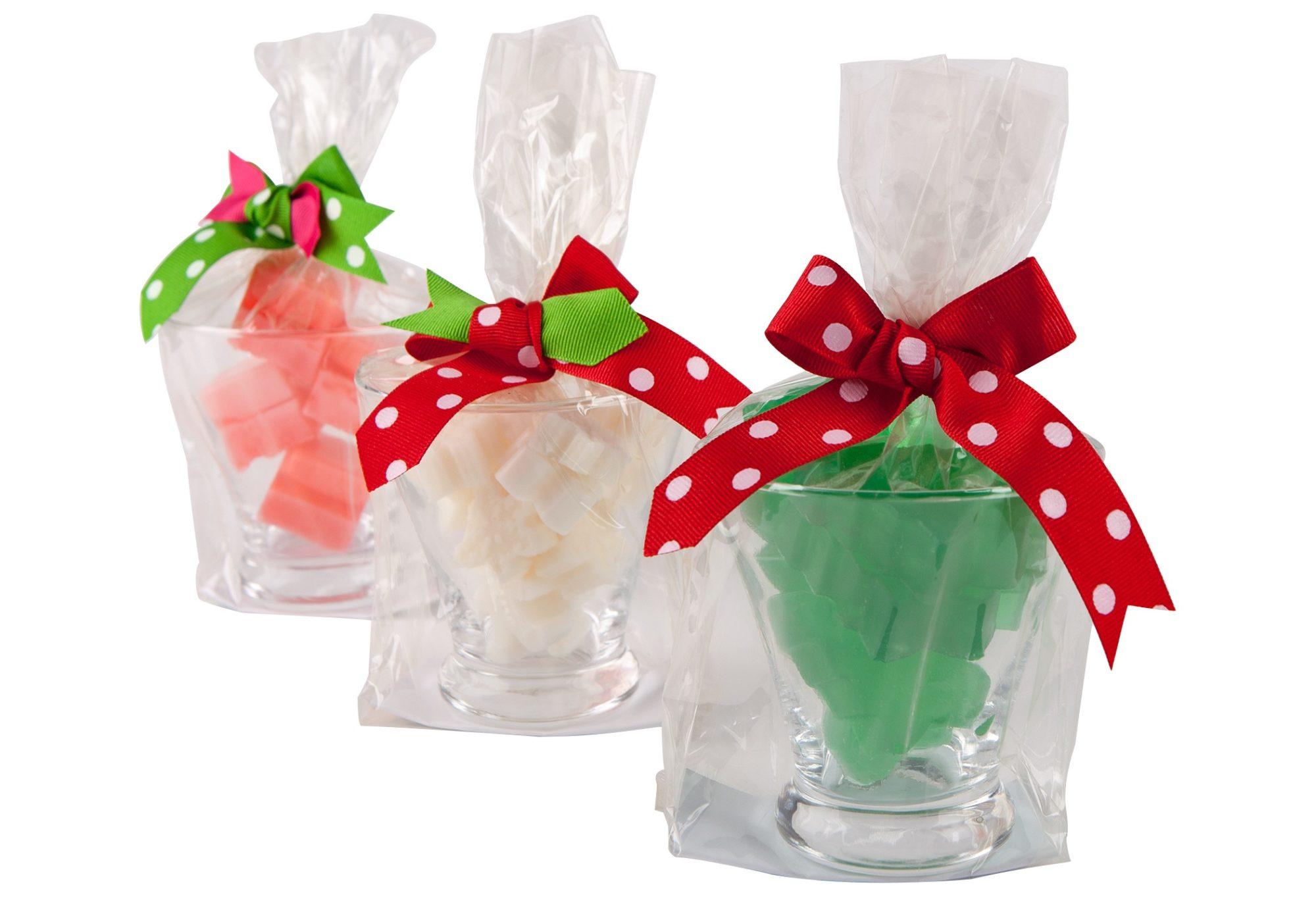 Shop Local Leelanau Holiday Shopping Gift Guide 2017 Mynorth Com