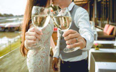 MyNorth Wine & Weddings, a Match Made in Heaven