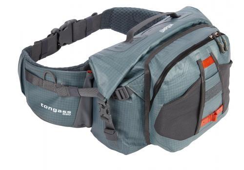 Tongass 650 Waist Pack