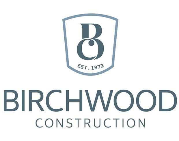 Birchwood Construction