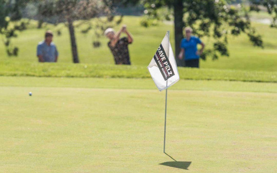 grand traverse resort and spa golf