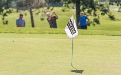 Grand Traverse Resort and Spa Announces 2018 Golf Packages, Events, and Specials