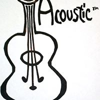 Acoustic Brewing Company