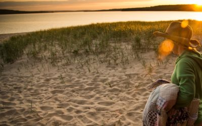 The Best Things to Do and See at Pictured Rocks National Lakeshore