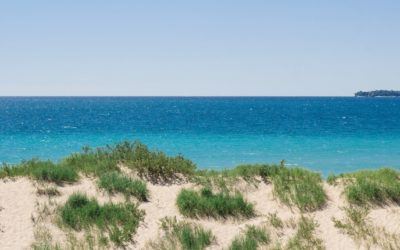 The Best Things to Do in Petoskey If You've Got 24 Hours