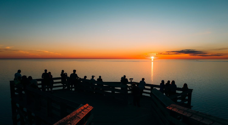 9 Essential Sleeping Bear Dunes Attractions & Activities