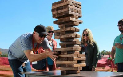 Things to do This Weekend in Northern Michigan, September 27-30
