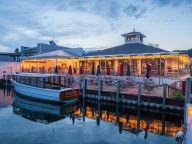 harbor springs restaurants outdoor seating