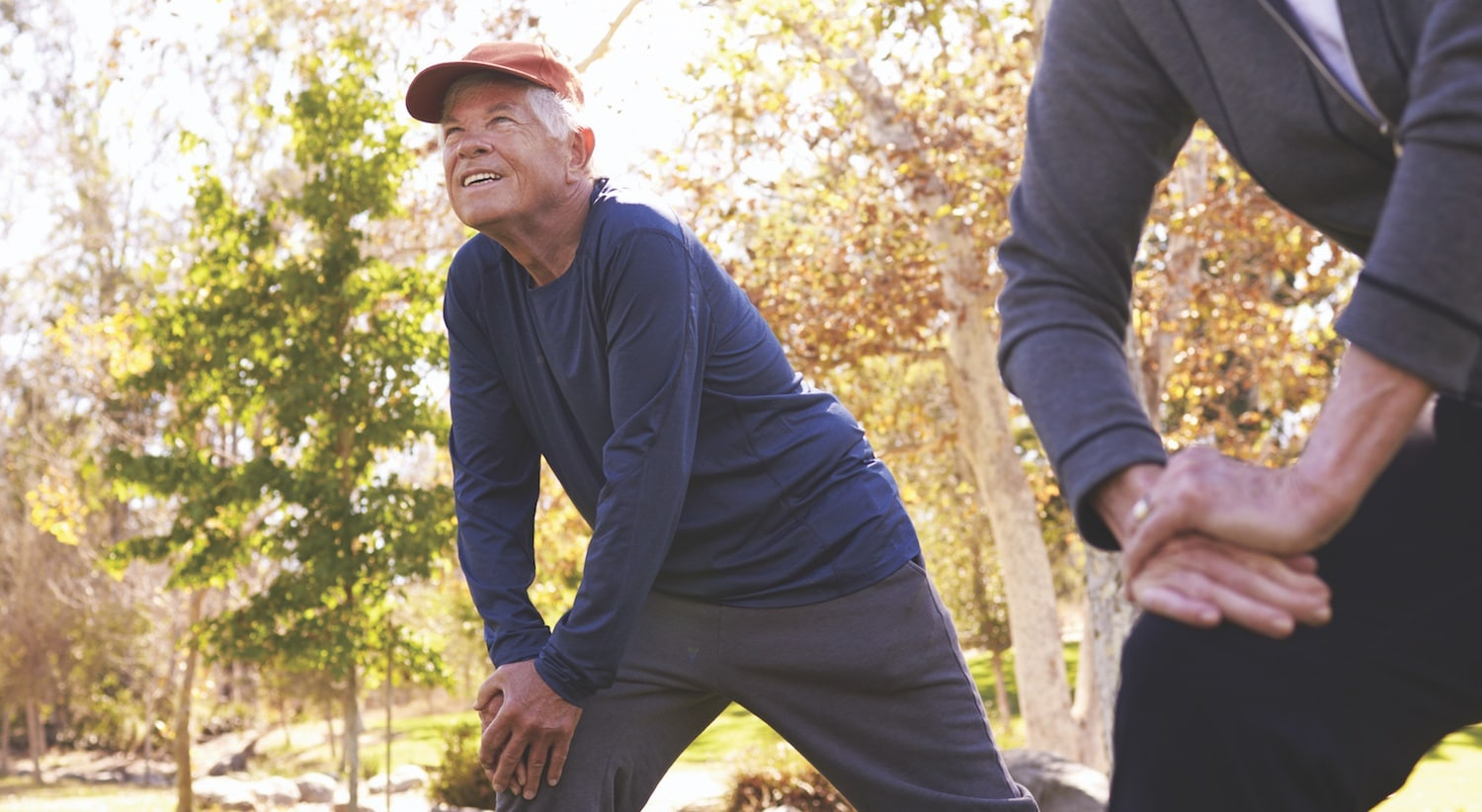 Why Try Tai Chi A Traverse City Instructor Shares The Health Benefits Mynorth Com