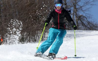 What's New at Boyne Mountain Resort for the 2018/19 Season