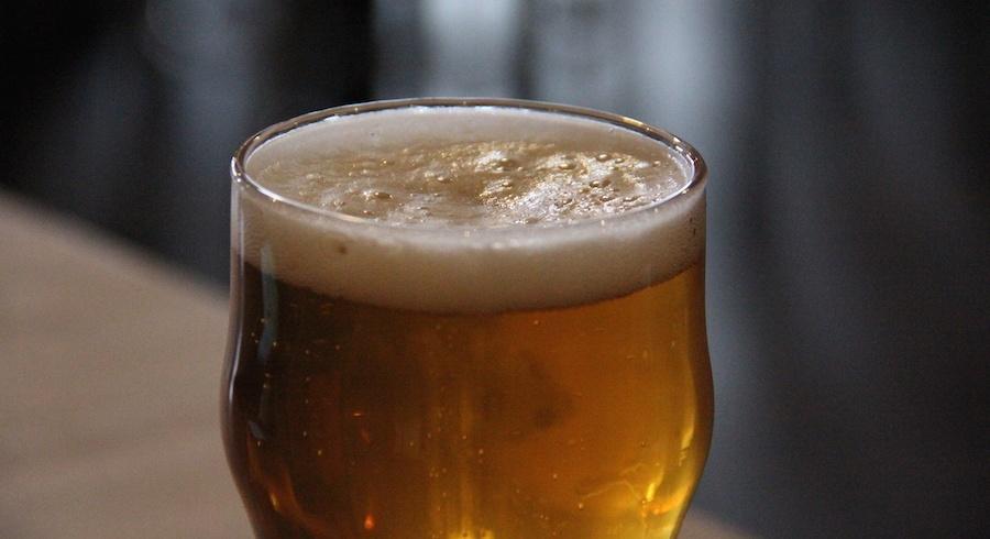 Traverse City Beer Week Events