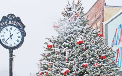 Shop Local: Elk Rapids Holiday Gift Guide