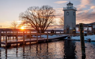 Shop Local: Boyne City Holiday Gift Guide
