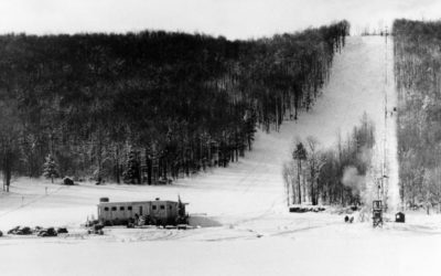 Boyne Mountain Celebrates 70 Years with Special Events & 70-Hour Fundraiser
