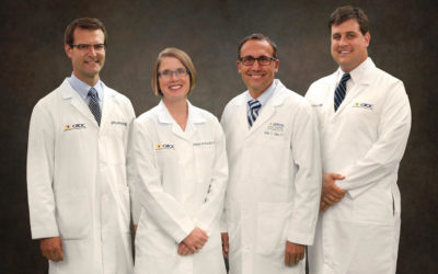 Grand Traverse Ophthalmology Clinic Uses New Femtosecond Laser for Cataract Surgery