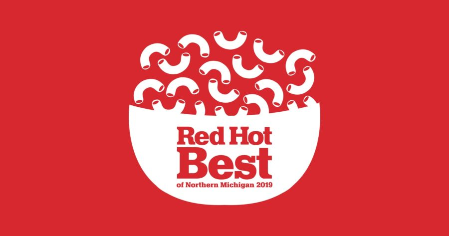 red hot best awards