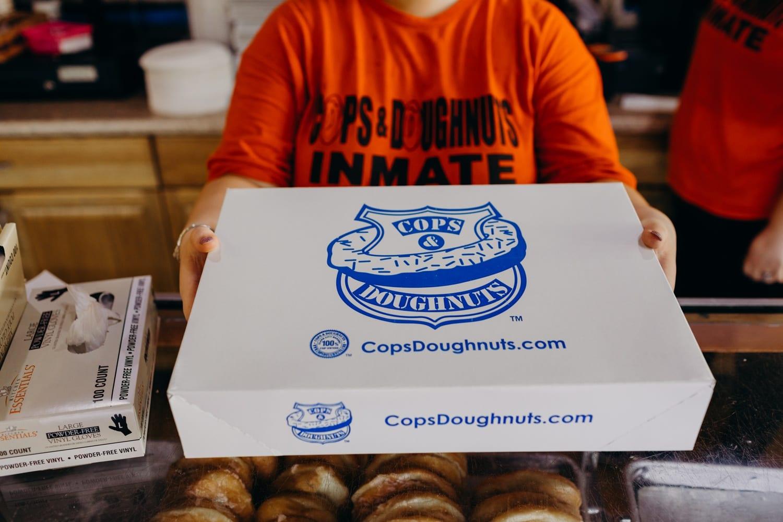 TVM-0119_Cops_Doughnuts_068