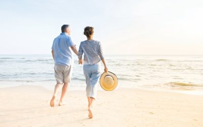 5 Easy To-Dos To Check Off Your Retirement Plan List