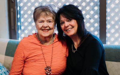 Caregiver's Confidential: 10 Tips for Caregivers