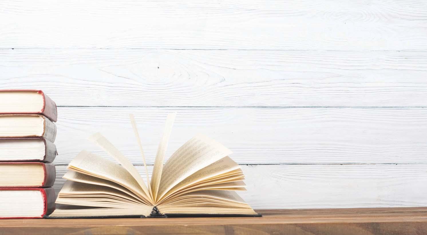 leelanau books book club