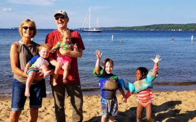 Prout Financial Design Tells Us How to Invest for the Kids…and Their Kids