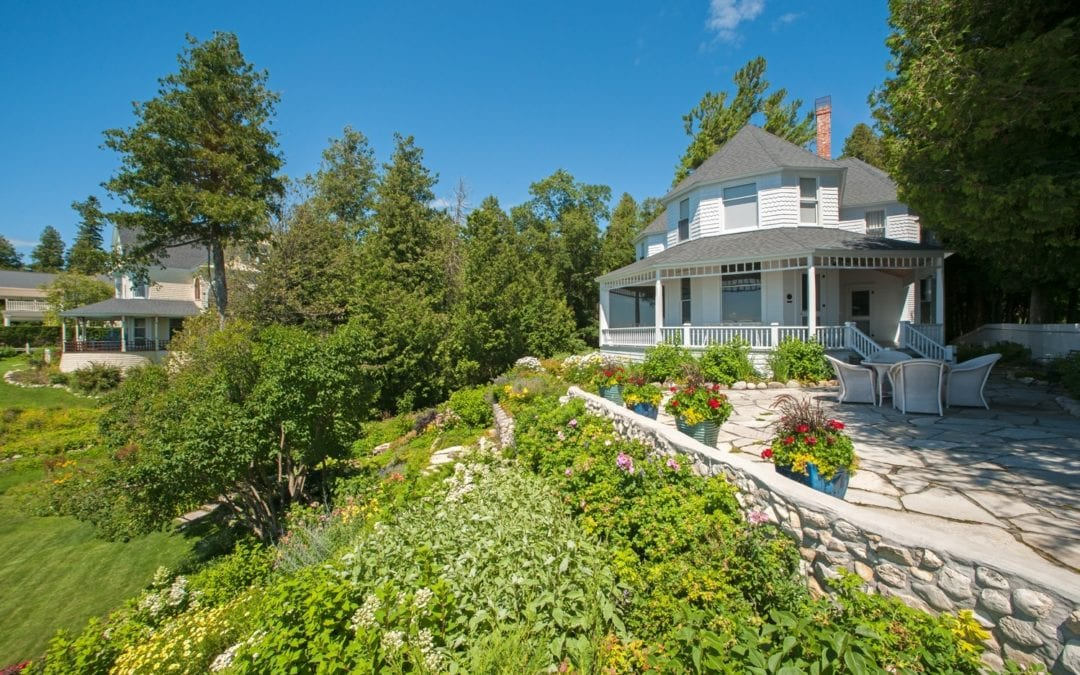 Island Insider: Explore Mackinac Like You Live There
