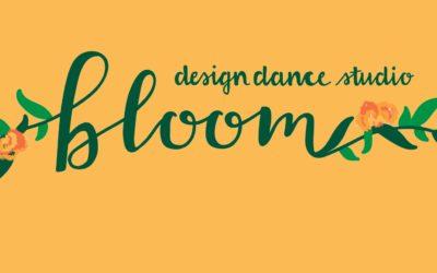 "Traverse City's Design Dance Studio Presents Spring Showcase ""Bloom"""