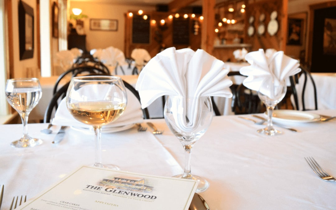 The Glenwood in Onekama Opens for 25th Year May 3