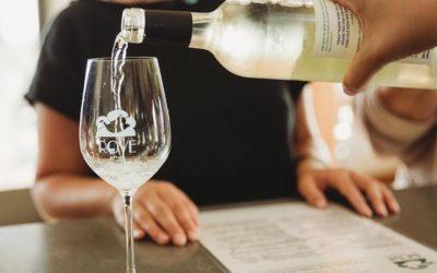 9 Best New Bottles of Leelanau Wine for Summer 2019