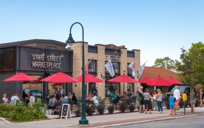The Insider's Guide: Coolest Things to Do in Traverse City