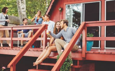 Traverse City Financial Advisors Share Easy Tips for Millennials and Gen Xers