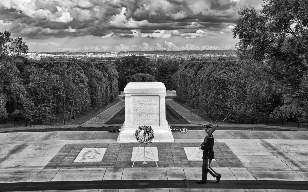 veterans inspirational art show