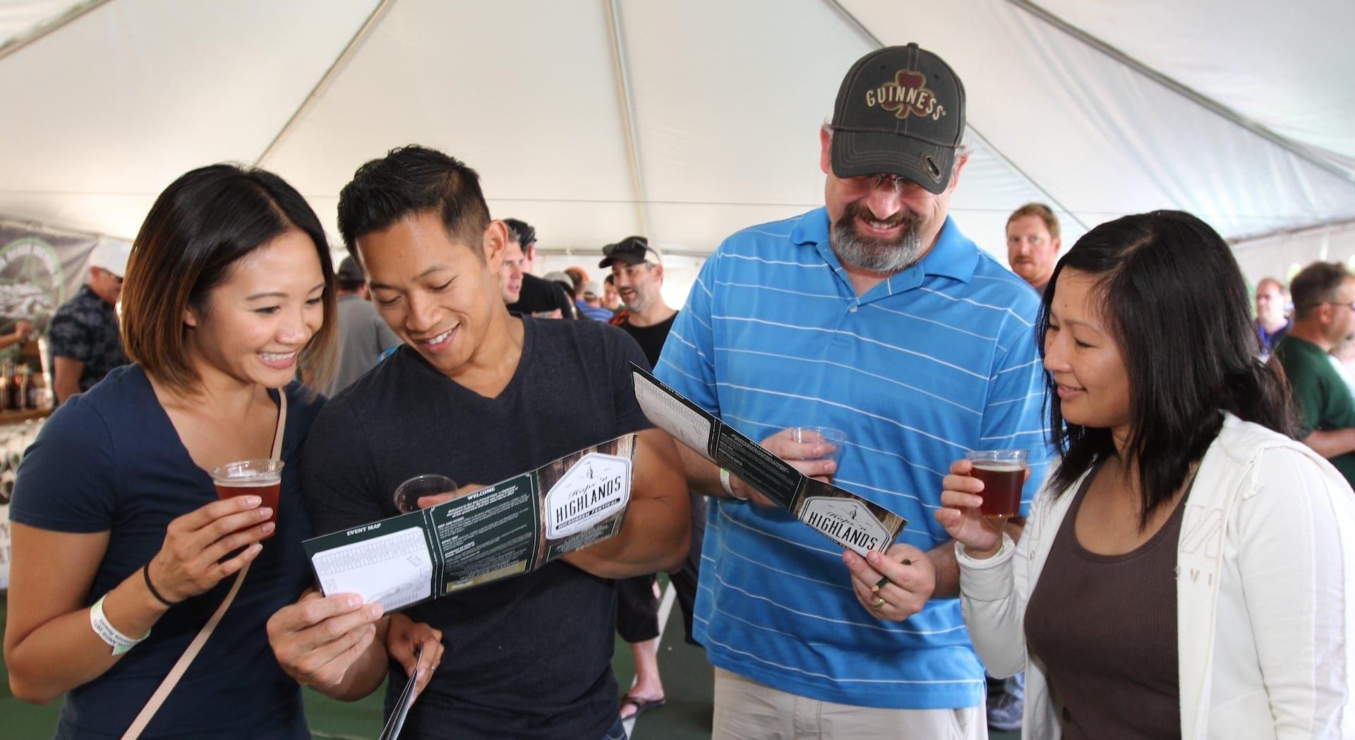 boyne beer festival 2019