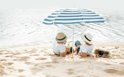 Traverse City Wealth Managers Share 7 Strategies for Smart Spending (While Still Living it Up) in Retirement