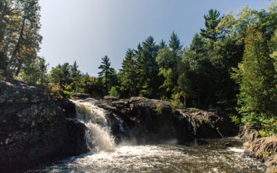Marquette, Michigan is Even Cooler Than You Think
