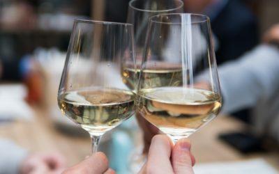 Chateau Chantal Has Virtual Northern Michigan Wine Events