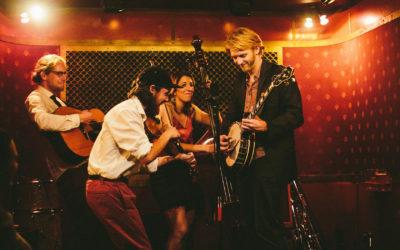 Traverse City's Dennos Concert Series Has an Incredible 2019–20 Lineup