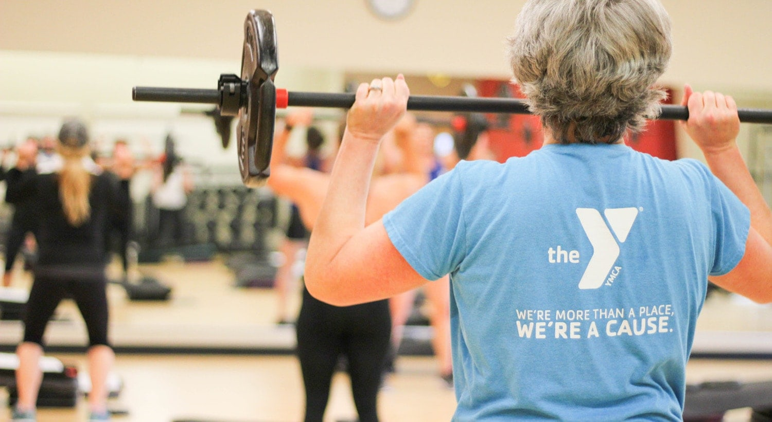 Grand Traverse Bay YMCA
