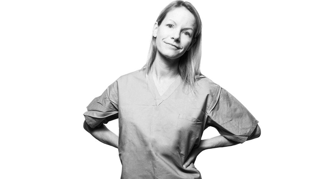 munson, nicu, neonatal, dr. allred