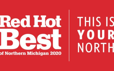 Red Hot Best 2020 Now Open!