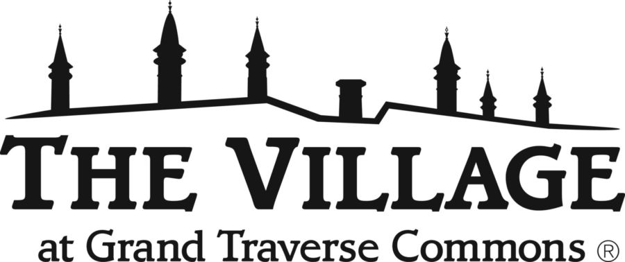 The Village Commons