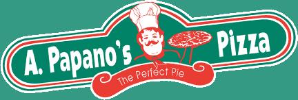 papanos-logo