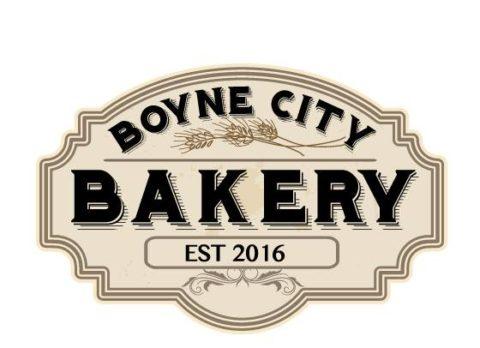 Boyne-City-Bakery-480×348