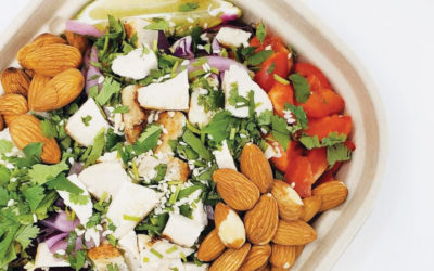 FYT Health Foods in Traverse City Has Meal Plans for All Diets