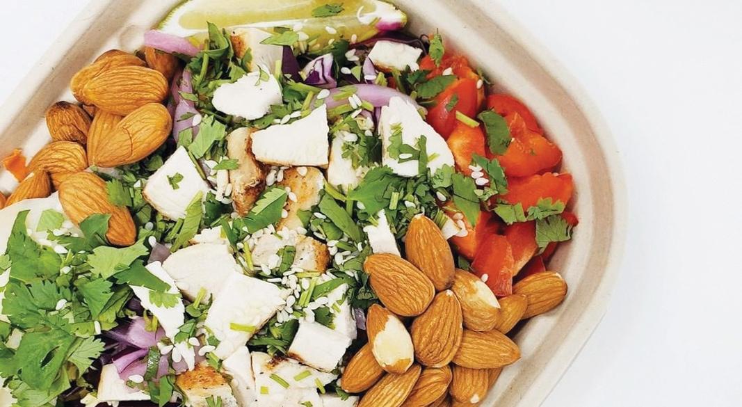 FYT Health Foods