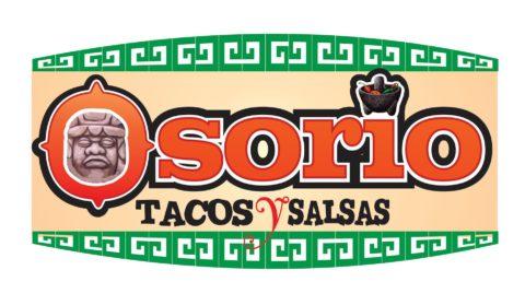 Osorio-Tacos-480×279