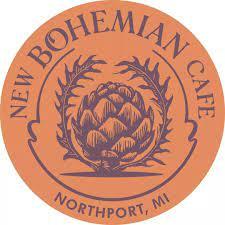 New Bohemian Café