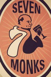7-monks-1-202×300